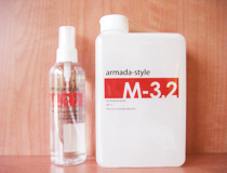 画像-M-3.2